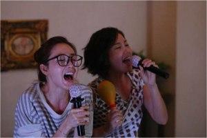 cl-cjw-karaoke1