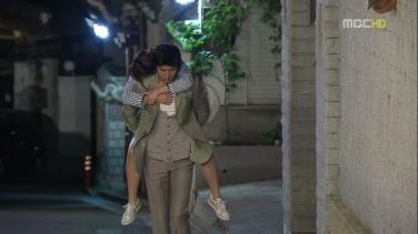 lee-min-ho-and-son-ye-jin
