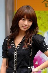 yoon-eun-hye-51