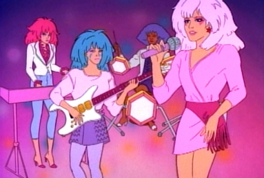 Jem-and-the-Holograms-featured