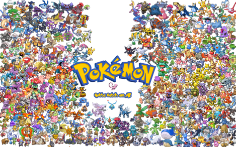 Pokemon-Characters-Wallpaper-HD-1024x640