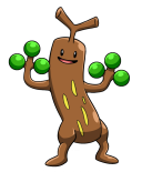 sudowoodo_by_red_flare-d6ydc48