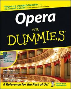 opera-for-dummies (1)