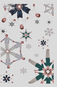Christmas Card 2006 p1