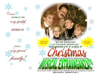 Christmas Card 2008 final 03 p1