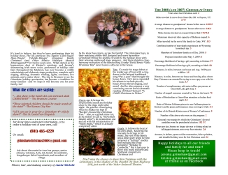 Christmas Card 2008 final 03