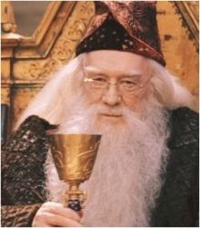 rhdumbledore