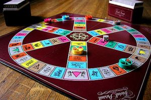 trivial-pursuit-996483700