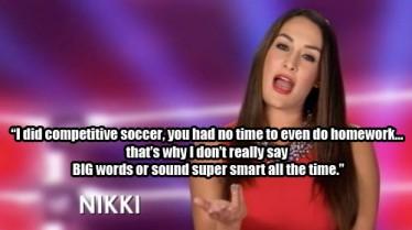 nikki-bella-smart