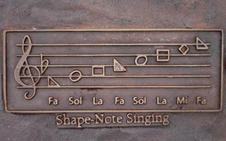 Shape-Note_Singing-1-2