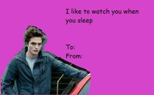edward valentine