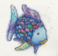 rainbow-fish