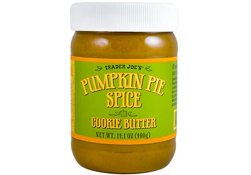 pumpkin-pie-spice-cookie-butter
