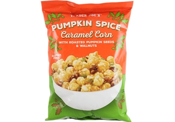 pumpkin-spiced-caramel-corn