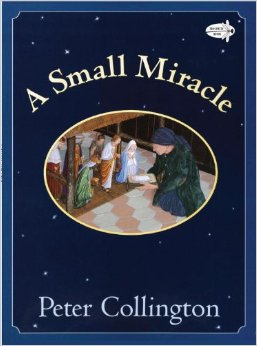 small-miracle