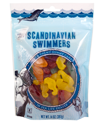 scandinavian-swimmers